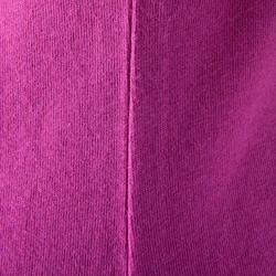 T-shirt gym & pilates Sportee dames - 46573