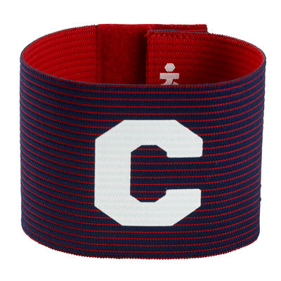 Reversible Captain's Armband