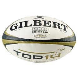 Rugbybal Top 14 maat 5 - 468327