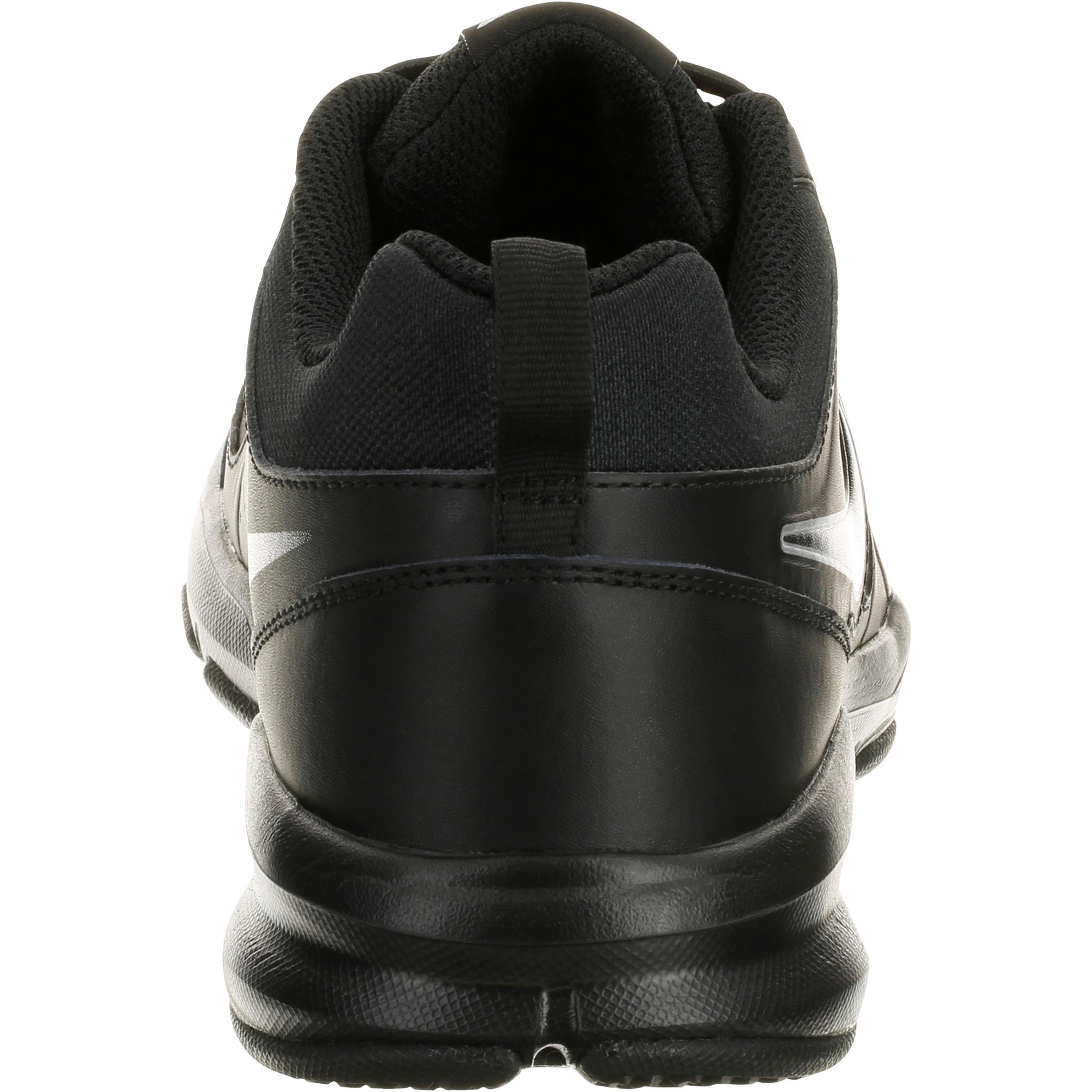 Sportive T Nike Chaussures Marche Homme Noir Lite dCxBeo