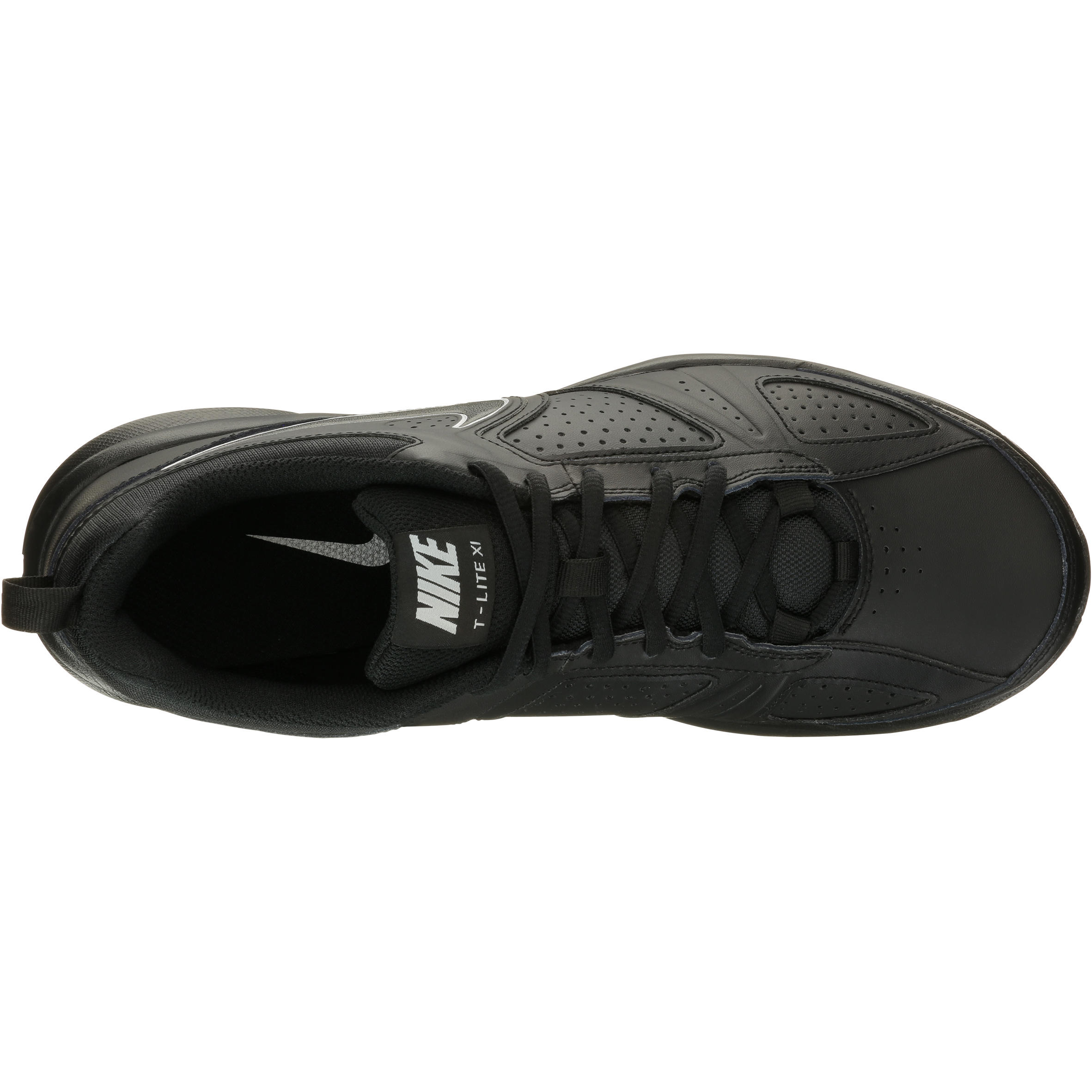 Marche Nike Chaussures Lite Tdbrqhcsx T Noir Homme Sportive