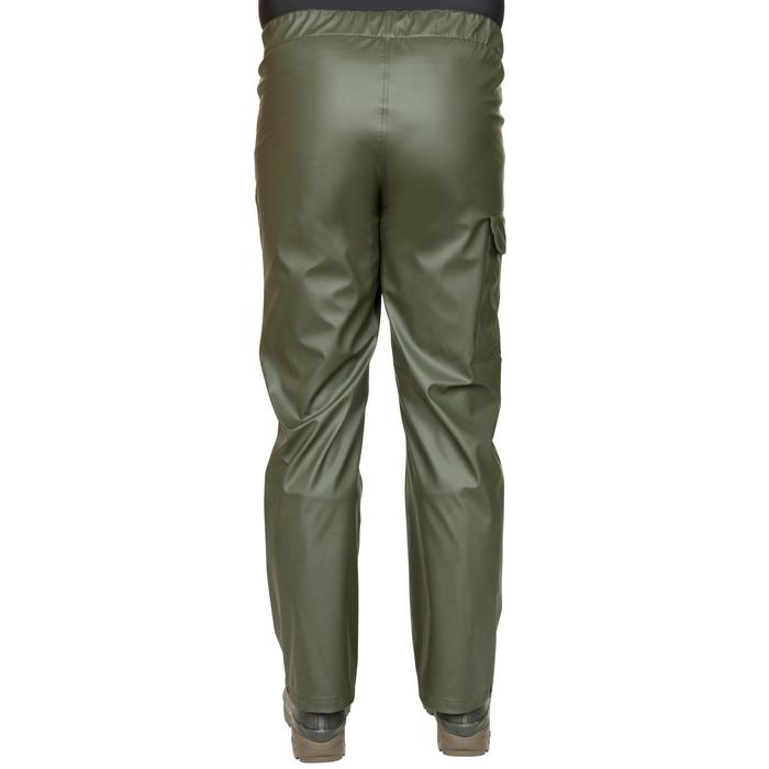 Pantalon chasse Glenarm 300 - 473193