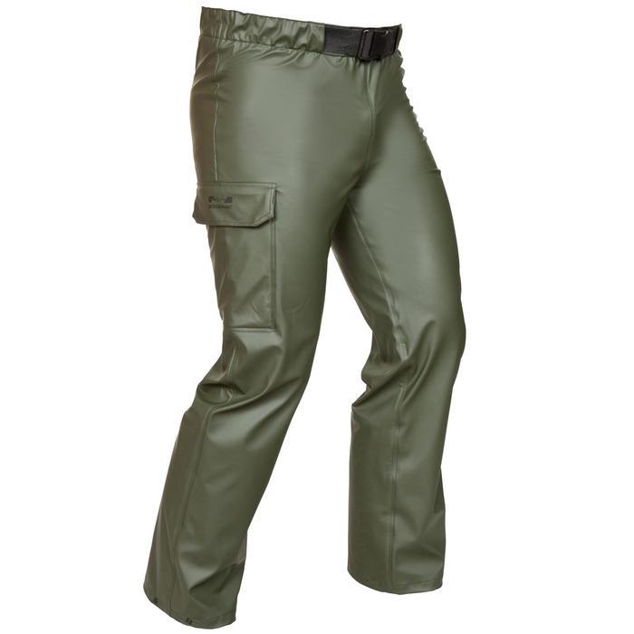 Pantalon chasse Glenarm 300 - 473197