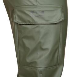 Jagersbroek Glenarm 300 - 473198