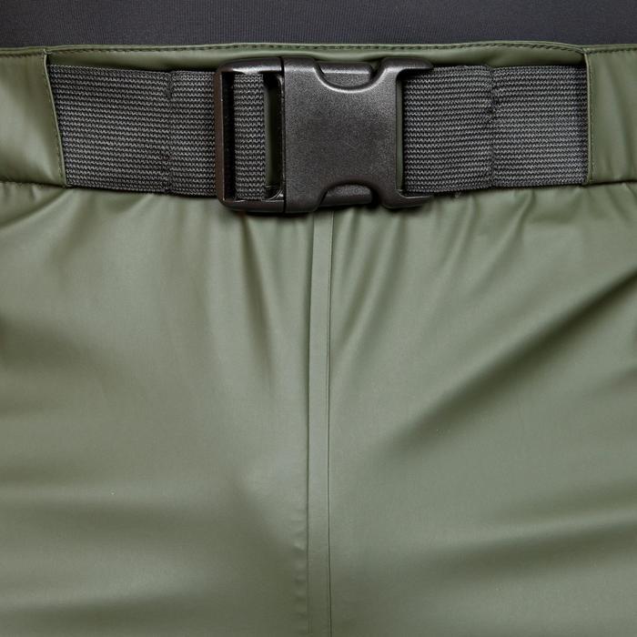 Pantalon chasse Glenarm 300 - 473199