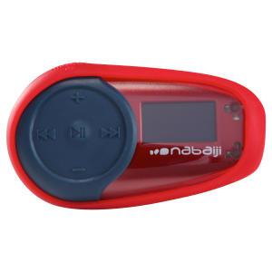 Nabaiji 2.0 MP3