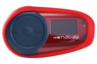 Nabaiji MP3 2.0