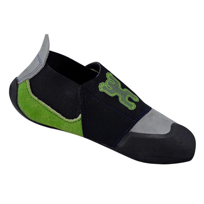 ROCK JUNIOR Climbing Shoes