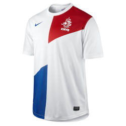 MAILLOT PAYS BAS...