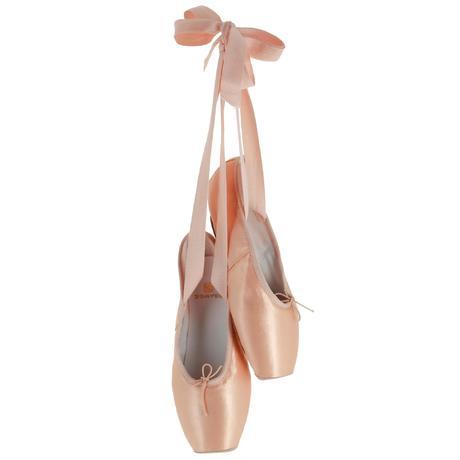 Dance Shoes Dubai