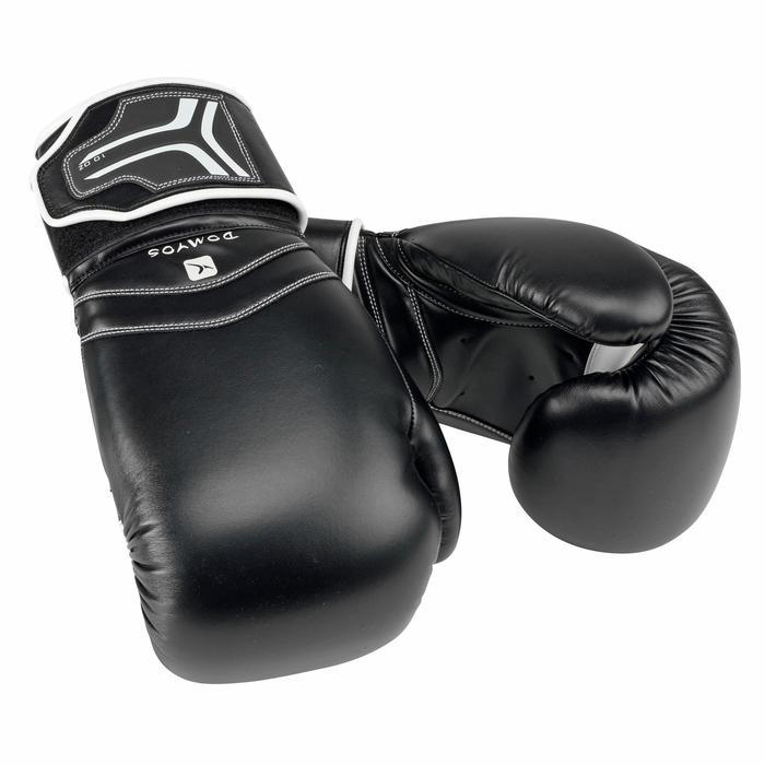 Gant de boxe FKT680 - 474115