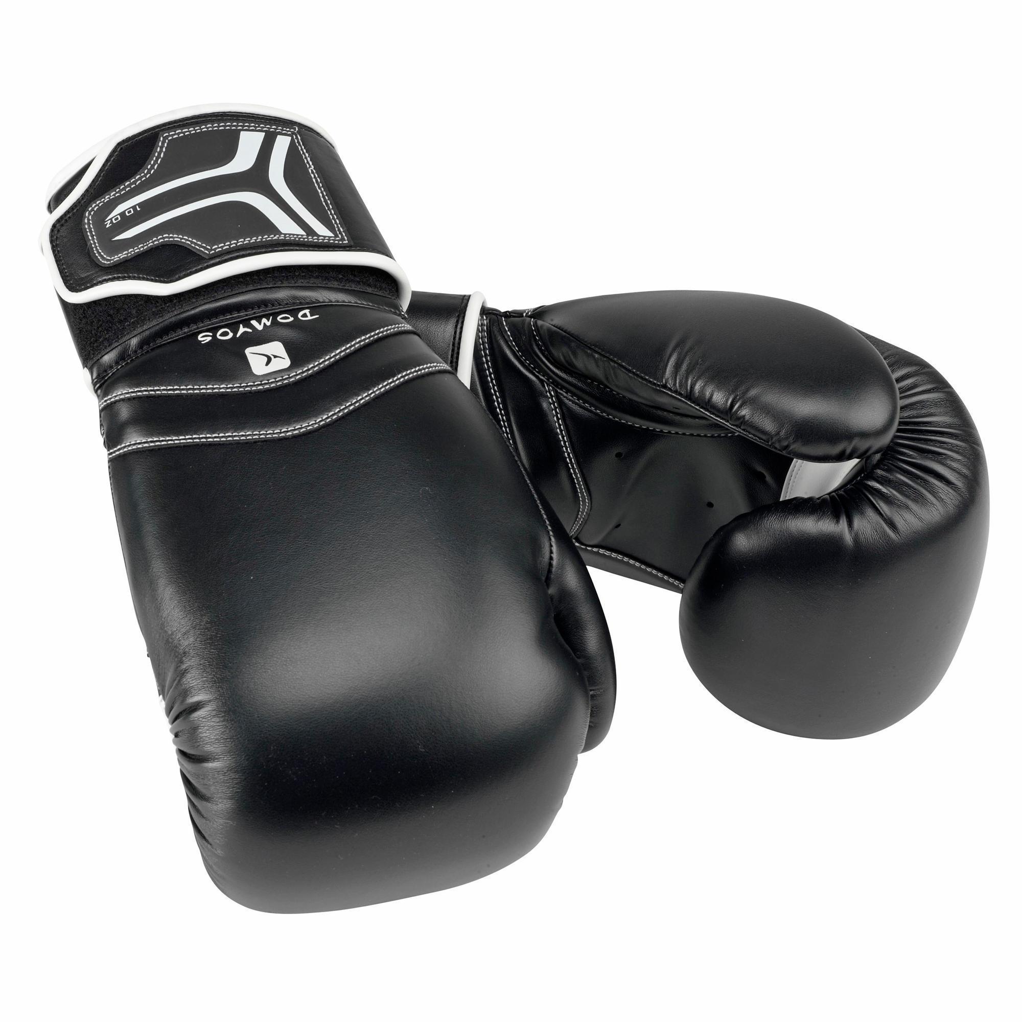 Comprar Guantes de Boxeo online  ec4f495af743d