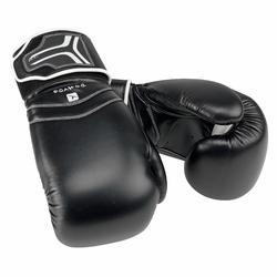 Guantes de boxeo FKT680