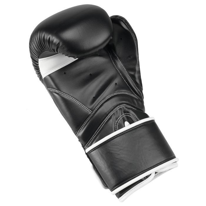 Gant de boxe FKT680 - 474125