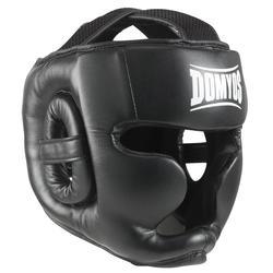 Hoofdbeschermer voor boksen en martial arts volwassenen