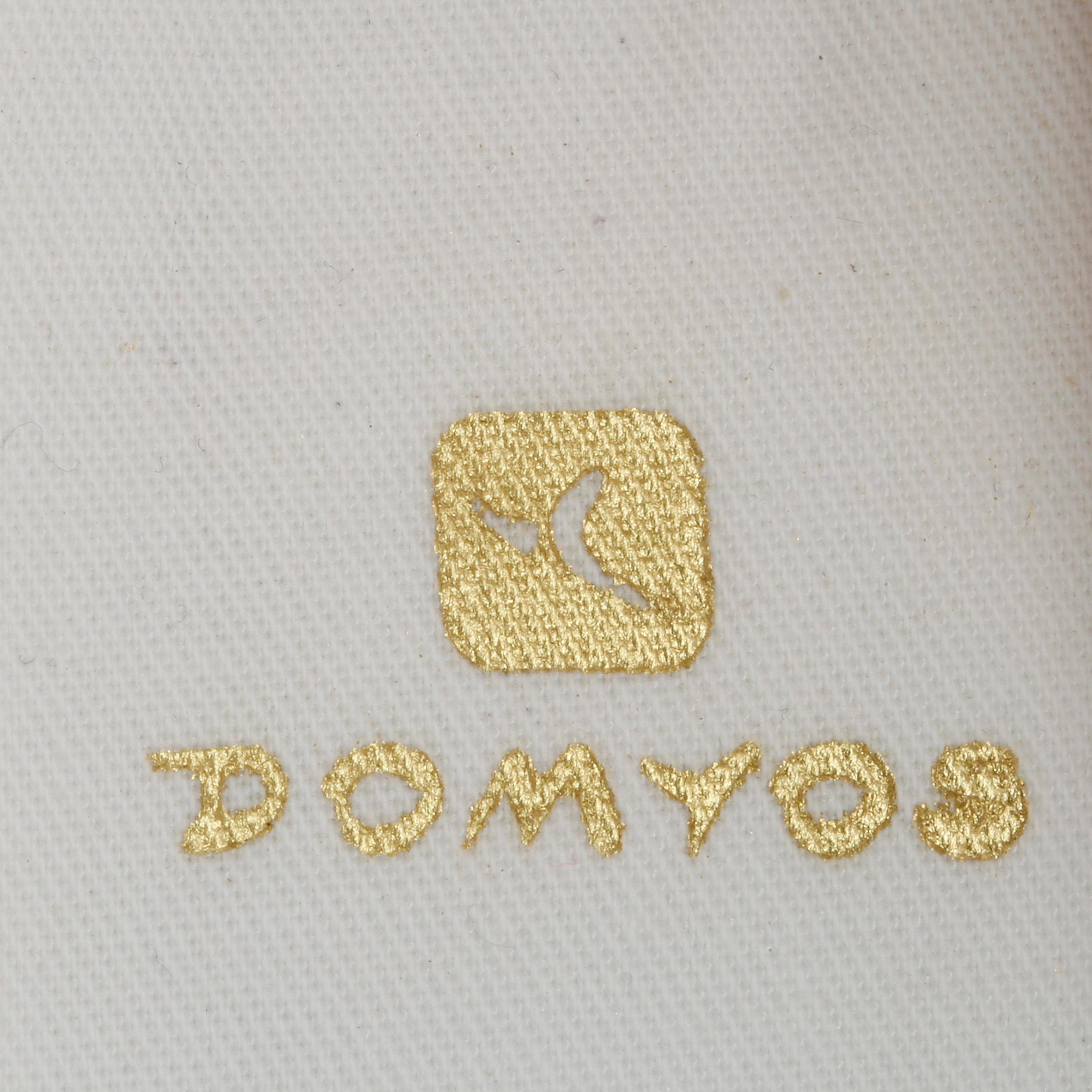 Pointe RELEVÉ de Domyos fille et femme