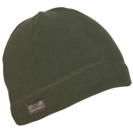 """Medību cepure """"Larch 100"""", zaļa"""