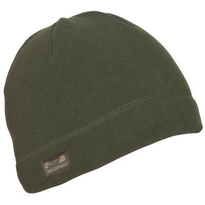 Шапка 100 Larch для полювання - Зелена