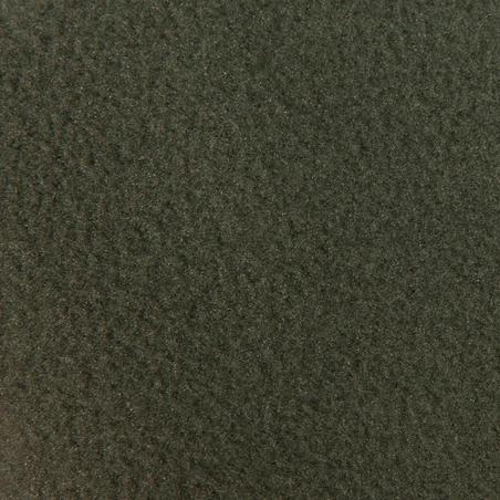 Tuque chasse 100 larch verte