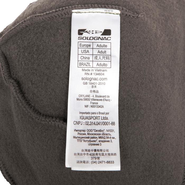 Bonnet chasse 100 larch - 474478