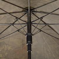 Hunting umbrella Kamo-BR - camouflage
