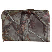 Bâche chasse camouflage marron 145 x 220