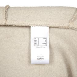 Jachtsweater Sibir 300 camouflage moeras - 474772
