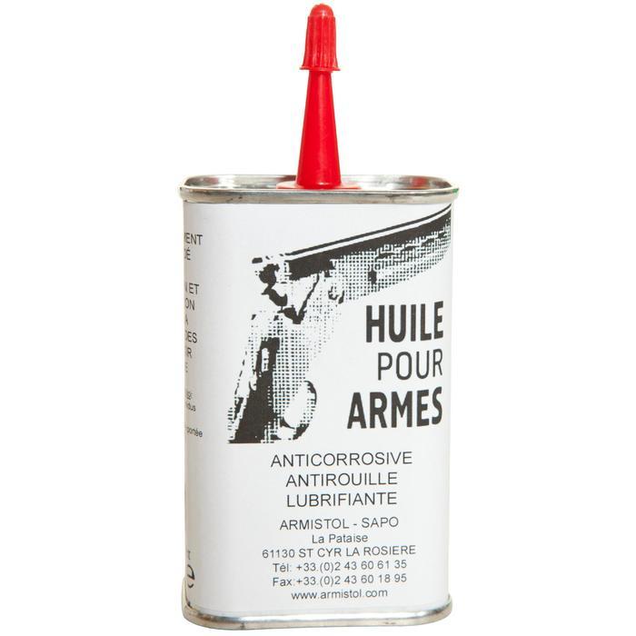 Burette huile 120ml - 474816