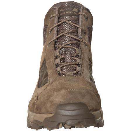 """""""Sporthunt 300"""" batai – smėlio spalvos"""