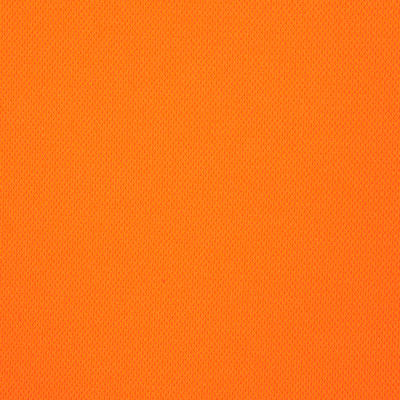 Camiseta Caza Solognac Bgb 300 Manga Corta Naranja Fluo