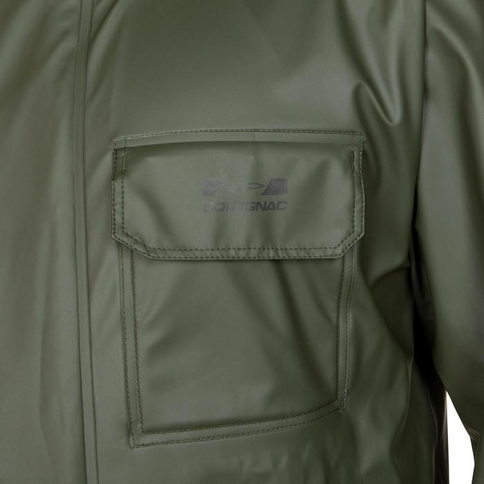 Veste chasse Glenarm 300 - 475681