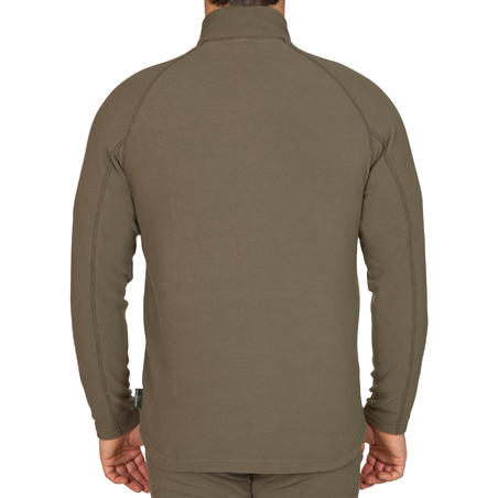 100 base layer hunting top - Men