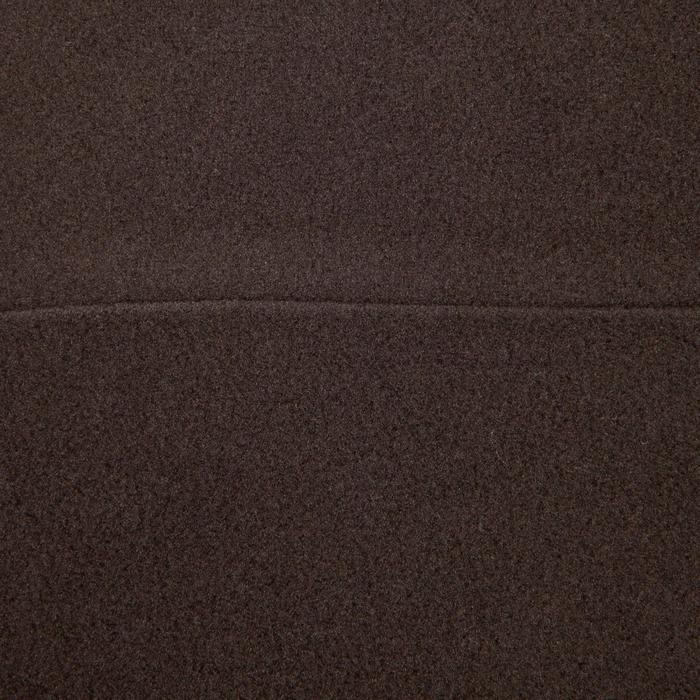 Polar Caza Solognac 300 Calido marrón