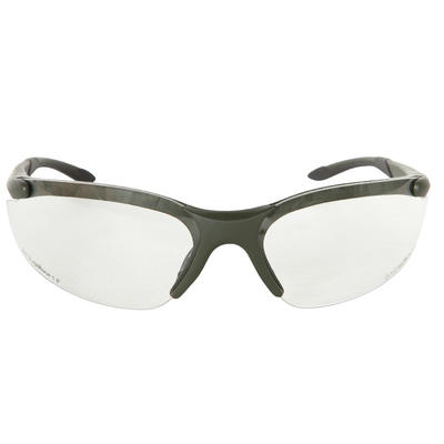 NEUTRAL PROTECTIVE HUNTING GLASSES