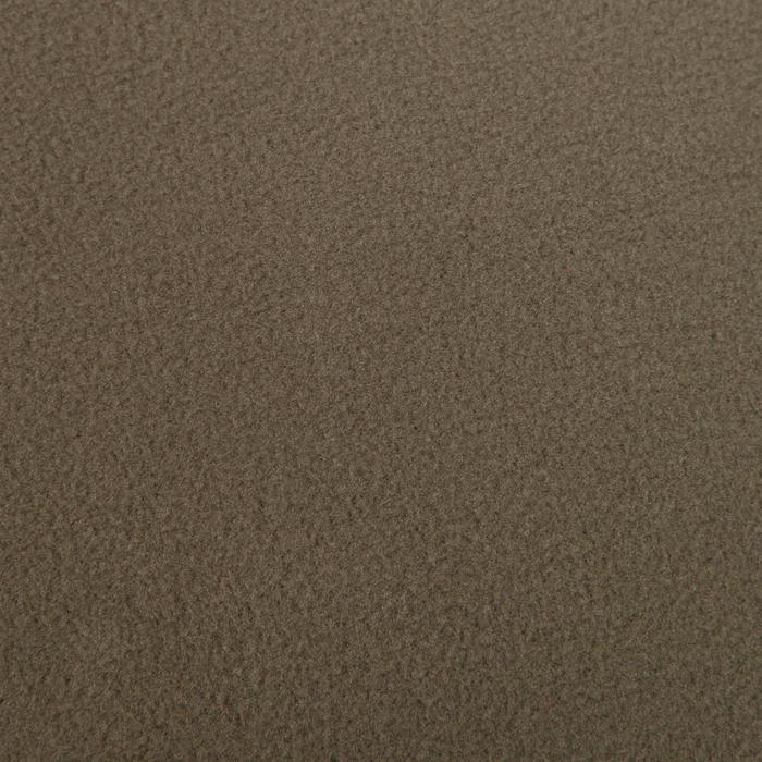 Jagd-Unterhose 100 grün
