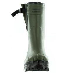 Laarzen Toundra 500 - 476026