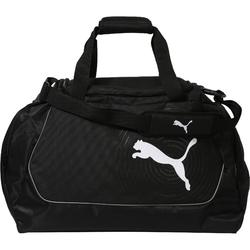 Sac sports collectifs Evopower 45L noir