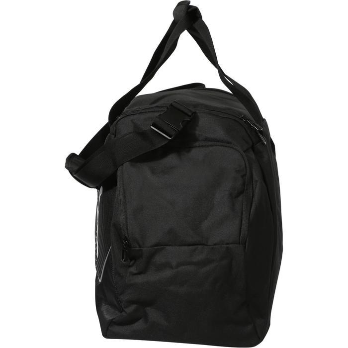 Sac sports collectifs Evopower 45L noir - 47665