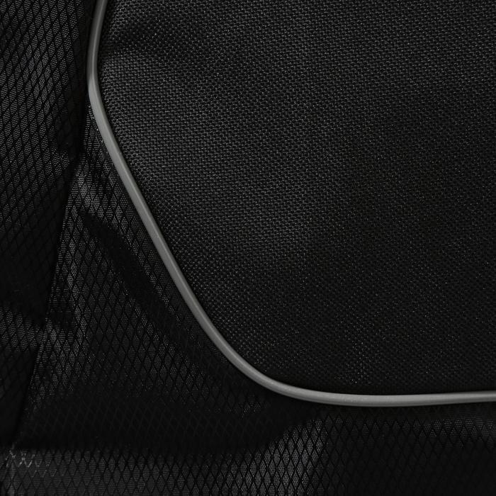 Sac sports collectifs Evopower 45L noir - 47679