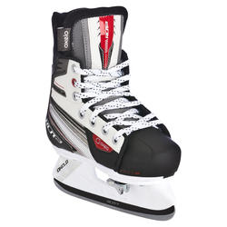 Patin de hockey sur...