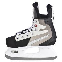 IJshockeyschaatsen XLR3 voor volwassenen - 476860
