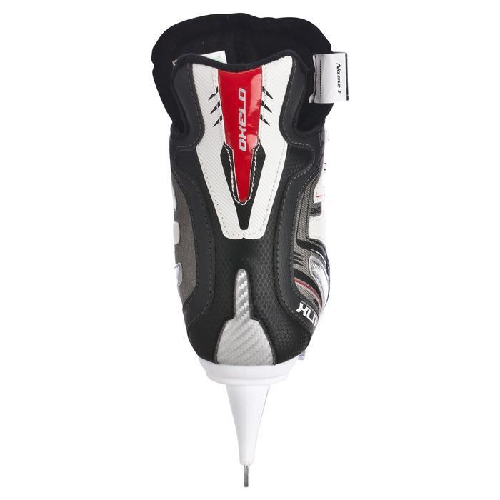 Patin de hockey sur glace adulte XLR3 - 476863