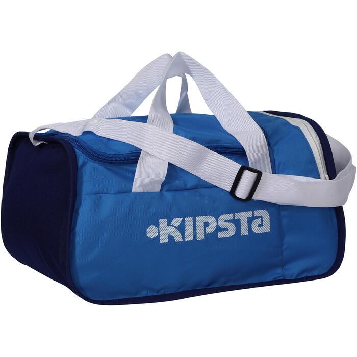 Sac de sports collectifs Kipocket 20 litres - 47692