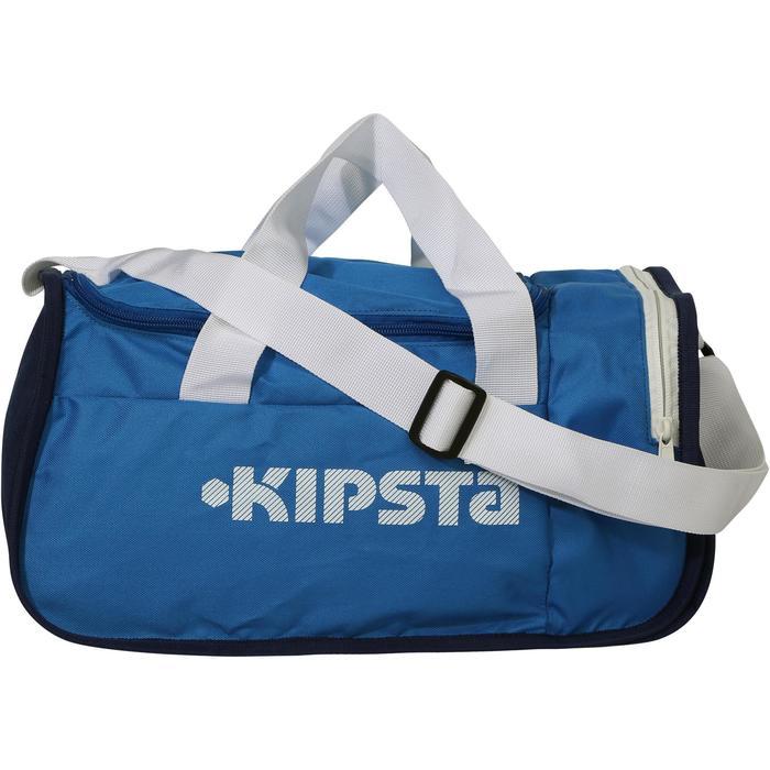 Sac de sports collectifs Kipocket 20 litres - 47700