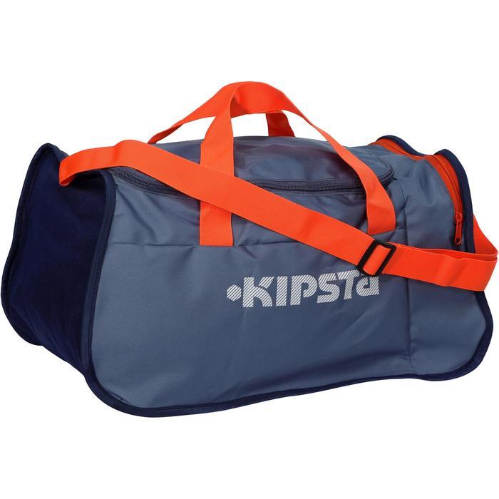 Sac de sports collectifs Kipocket 40 litres - 47707