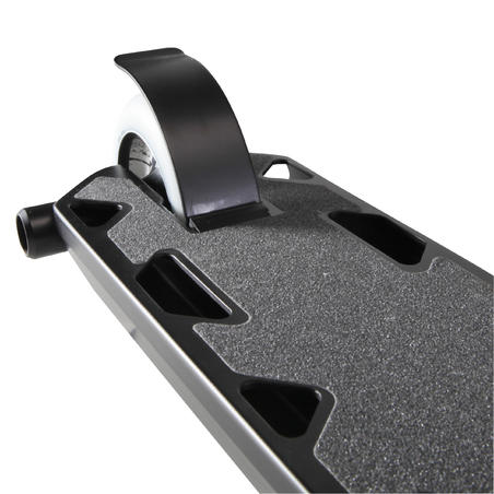 MF 3.6 Freestyle Scooter 2013 - Black
