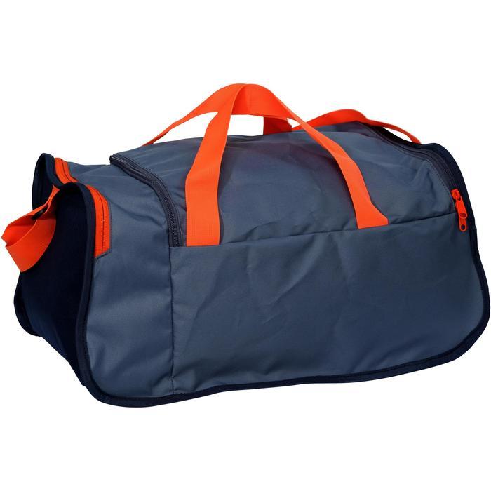 Sac de sports collectifs Kipocket 40 litres - 47709