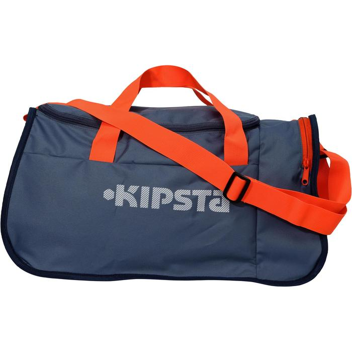 Sac de sports collectifs Kipocket 40 litres - 47711