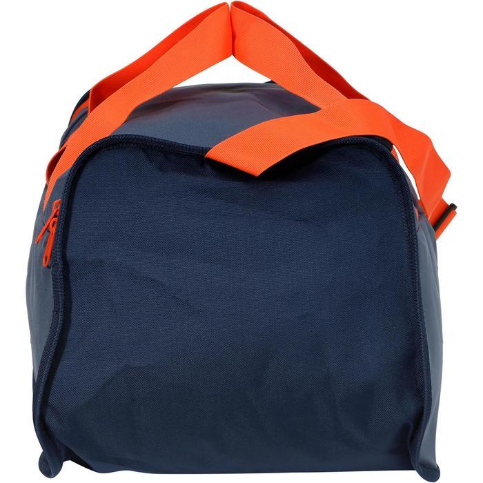 Sac de sports collectifs Kipocket 40 litres - 47715