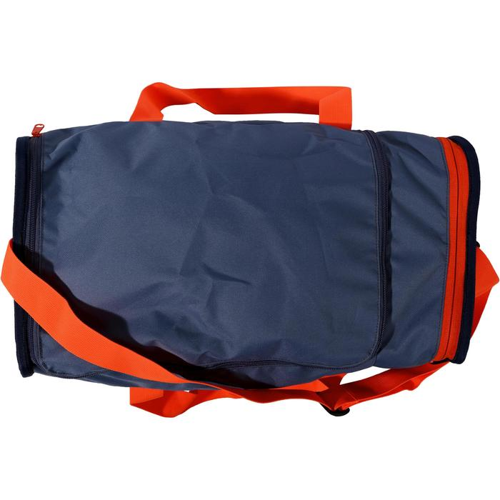 Sac de sports collectifs Kipocket 40 litres - 47718